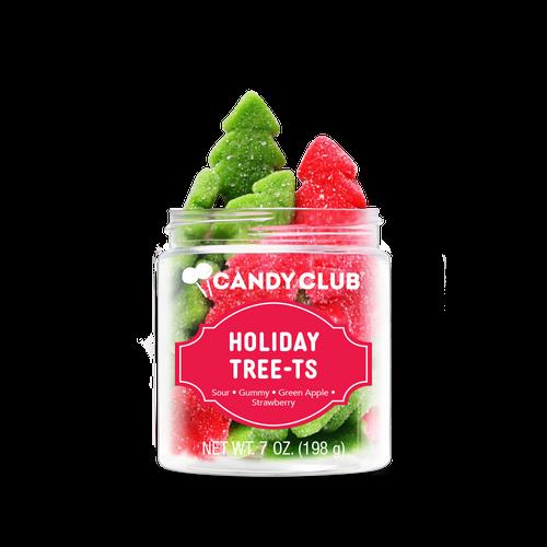 Holiday Tree-ts