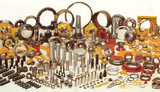 Are You Looking for Reliable Heavy Equipment Parts?