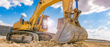 Where is the Best Place to Buy Heavy Equipment Parts?