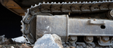 Are You Getting the Best Value When Buying Heavy Equipment Parts?