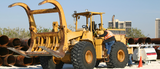 Choose your Heavy Equipment Parts Supplier Carefully