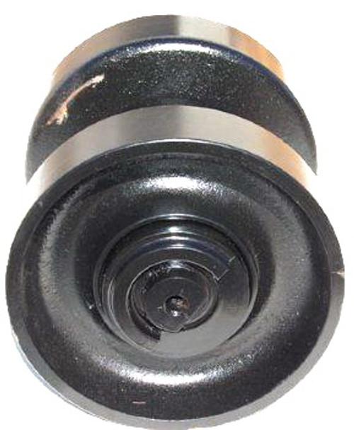 08811-30500: ROLLER TL150 (TZ1)