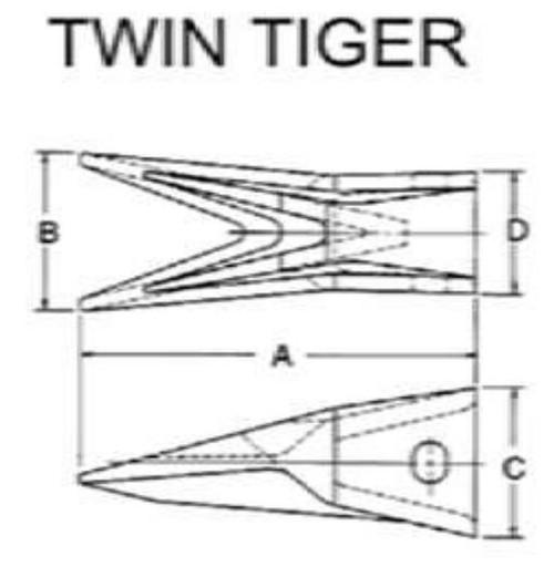 1U3302WTL (TZ1)
