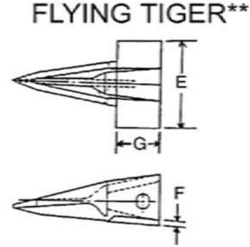 1U3452FT (TZ1)
