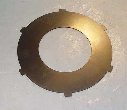 233886: Steering Clutch Disc (TZ2)