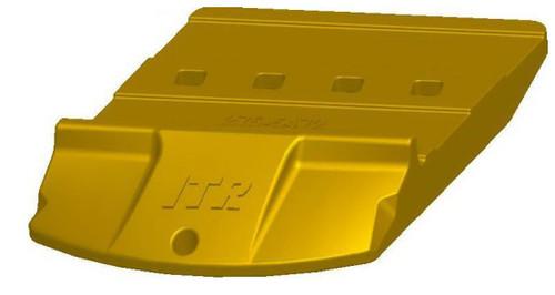 2755472 (TZ1)