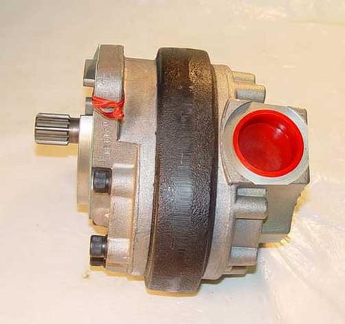 625000C91: Pump (TZ2)