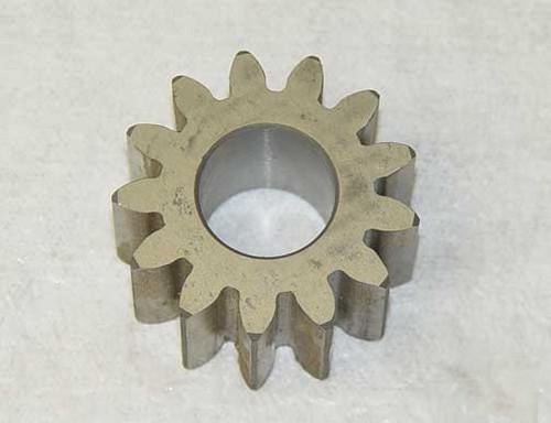 629839C1: Gear (TZ2)