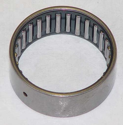 675708R91: Bearing (TZ2)