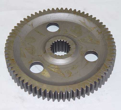 70233724: Bull Gear (TZ2)
