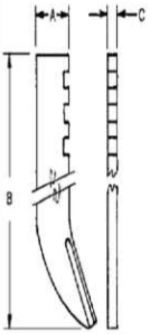 9F5124 (TZ1)
