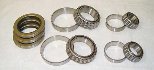 PV741: Bearing Kit (TZ2)