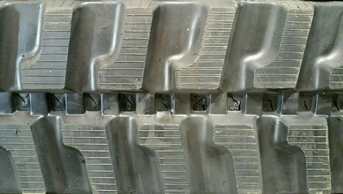 RT100405A-WI: RUBBER TRACK (TZ1)