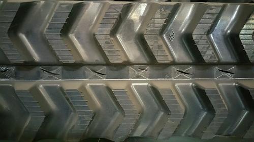 RTC00210-WI: RUBBER TRACK (TZ1)