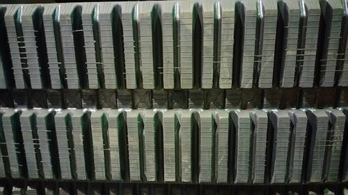 RTC00499ZB-WI: ZB320X86X49 RT (TZ1)