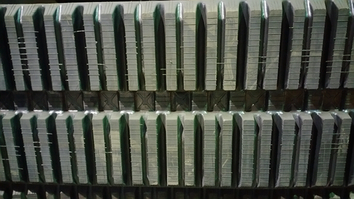 RTC00501ZB-WI: ZB320X86X52 RT (TZ1)