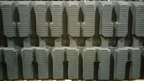 RTC00507S-WI: RUBBER TRACK (TZ1)