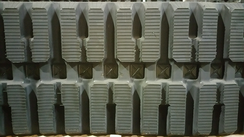RTC00509S-WI: B450X86X58 RT (TZ1)