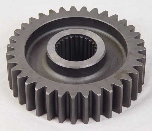 S603741: Gear (TZ2)