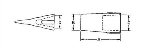 X156T (TZ1)