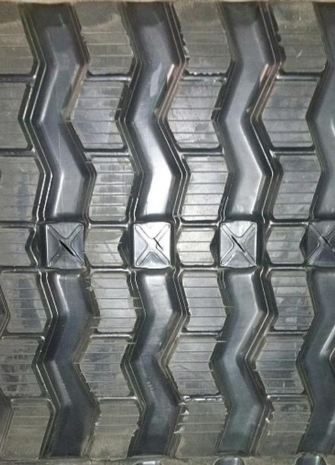 RTC00507ZZ-WI: RUBBER TRACK (TZ1)