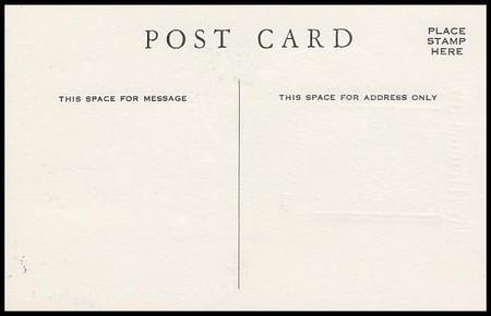 1246 / 5c Kennedy Memorial 1964 Star Craft Maxicard