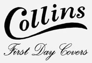 Collins Hand Painted