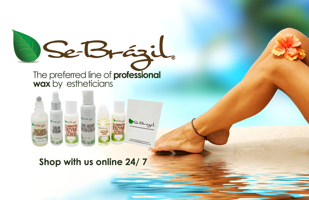 Se-Brazil Marketing & Product Recommendation Kit