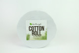 Cotton Roll 100yrd