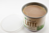 Se-Brazil Latte Cream Wax 16oz