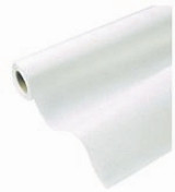 Table Protection Paper