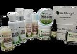 Se-Brazil Retail Product Kit-FREE SHIPPING