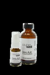 ImmuAir Spray & Refill