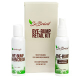 Se-Brazil Bye-Bump Retail Kit