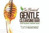 Se-Brazil Marketing Kit: Gentle Cleansing Bar