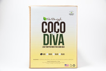 Se-Brazil Coco & Diva Mix