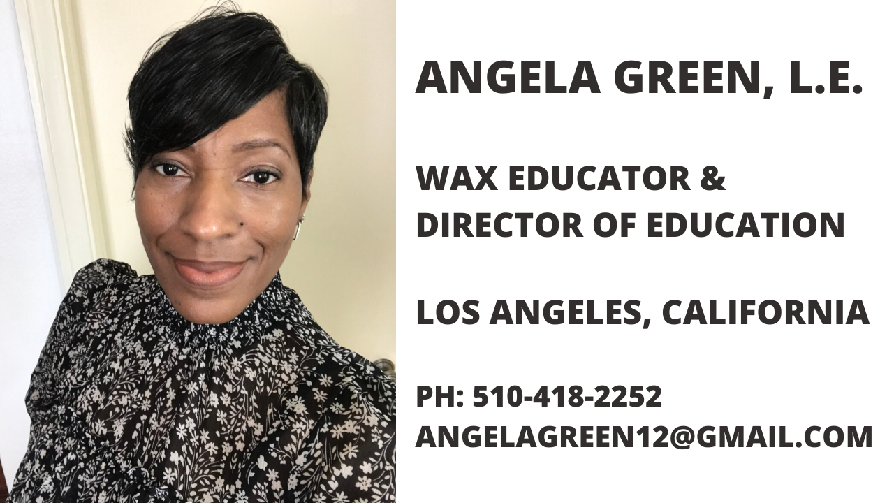angela-green-l.e.-wax-educator-dir.-of-education-los-angeles-california-ph-510-418-2252-angelagreen12-gmail.com.png