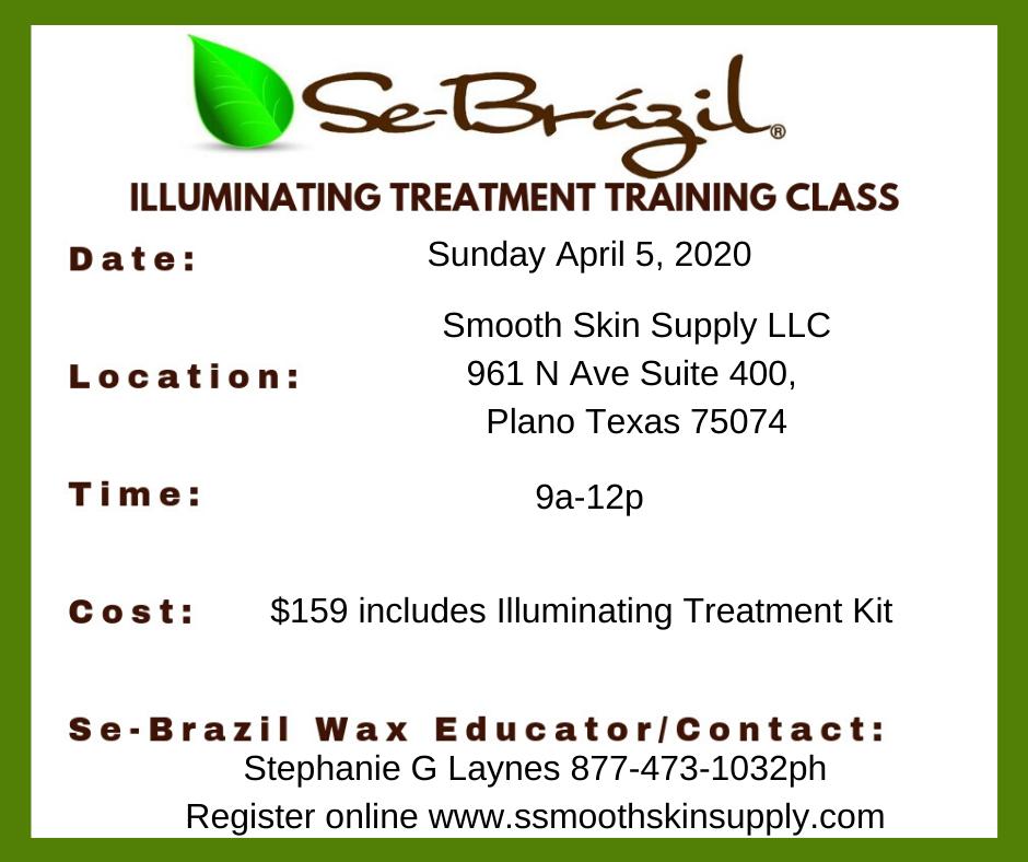 illuminating-treatment-class.png