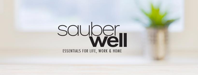 sauberwell-facebook-header.jpg
