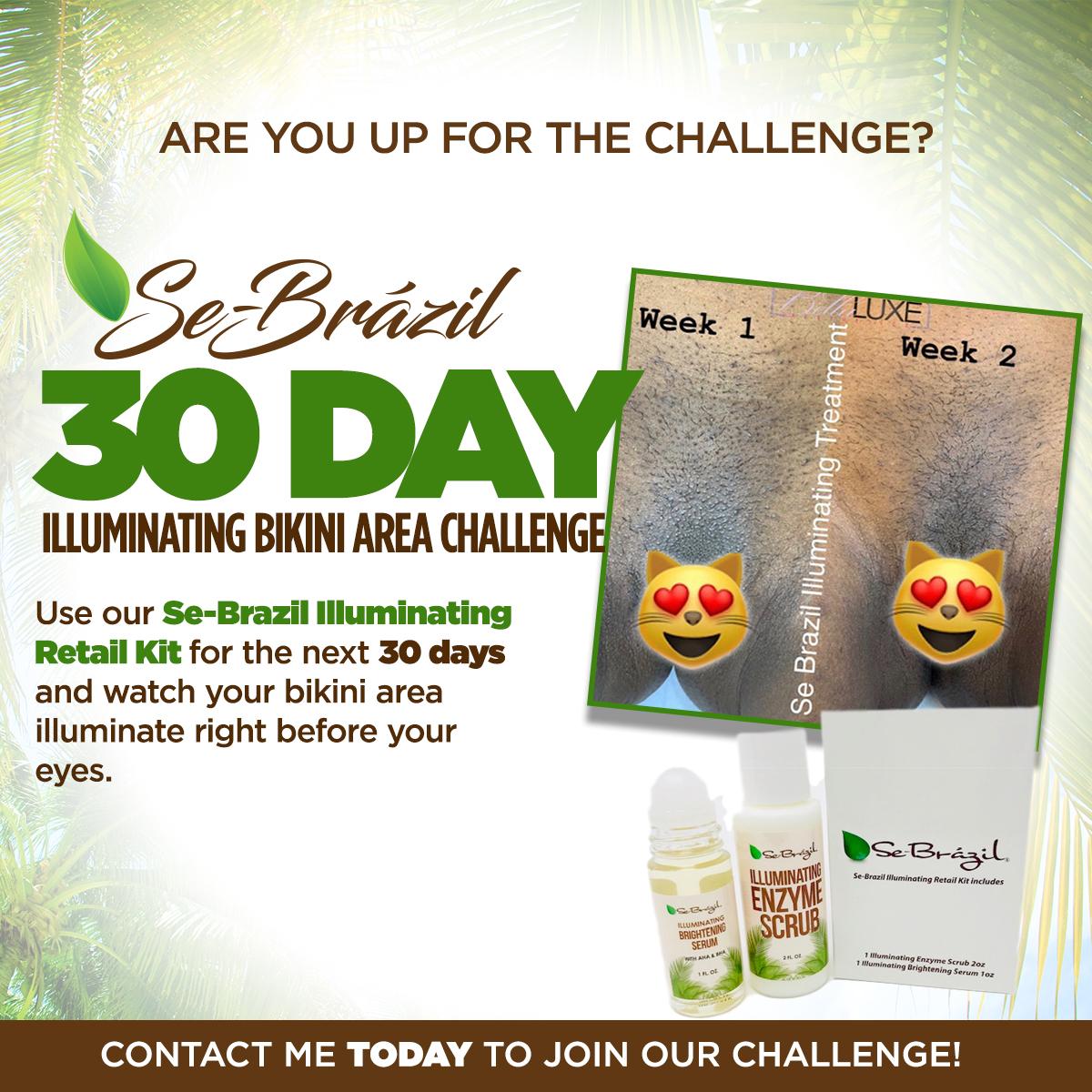 se-braazil-30-day-bikini-challenge2.jpg