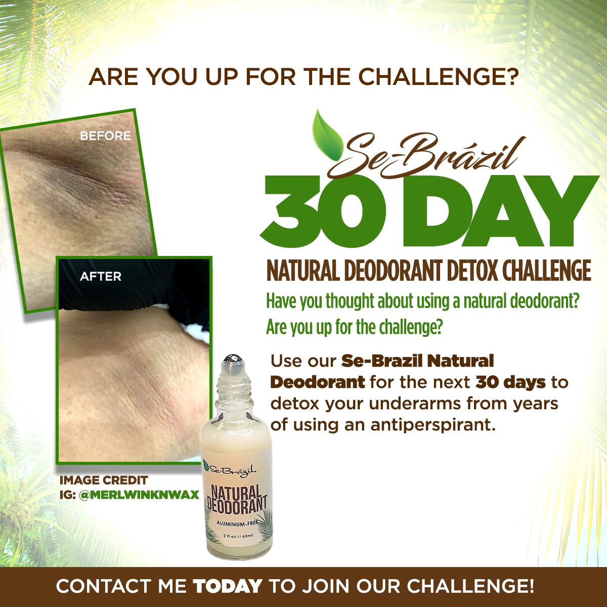 se-braazil-30-day-deodorant-challenge2.jpg