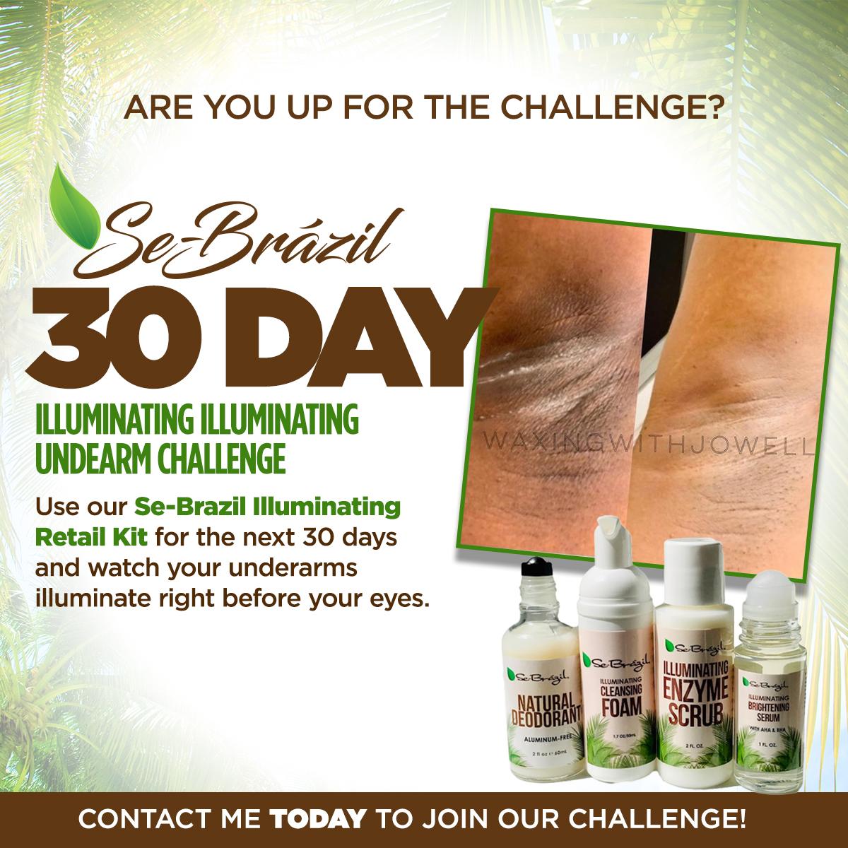 se-braazil-30-day-underarm-challenge2.jpg