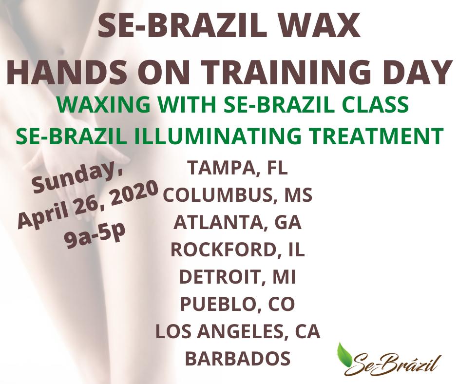 se-brazil-wax-training-day3.png