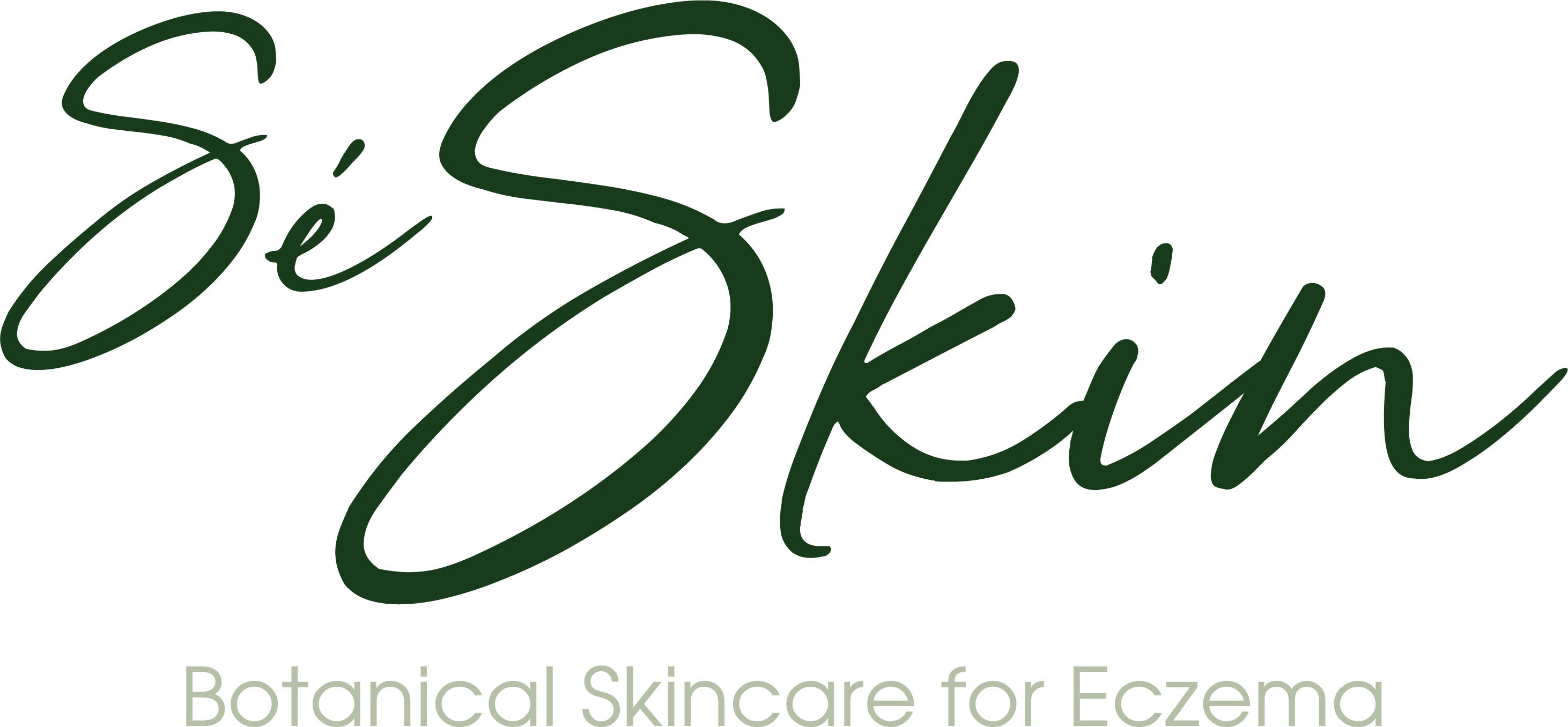 se-skin-final-logo-color-web.jpg