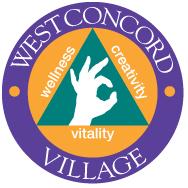 wcv-logo