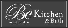 BC KITCHEN&BATH