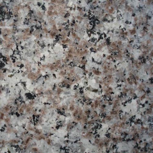 Bainbrook Brown (G664) 2cm /sf
