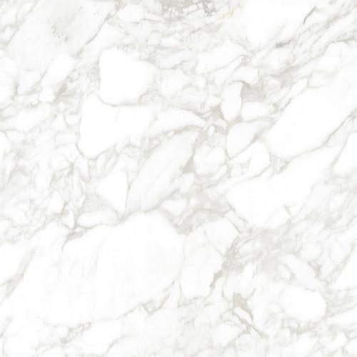 White Carrera 2cm /sf