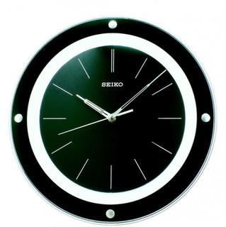 Seiko Modern Wall Clock QXA314J RRP £45.00 Our Price £40.50