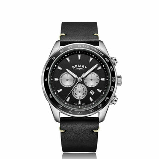 Gents Rotary Henley Chronograph Watch GS05115/04RRP £279.00 Our Price £194.95